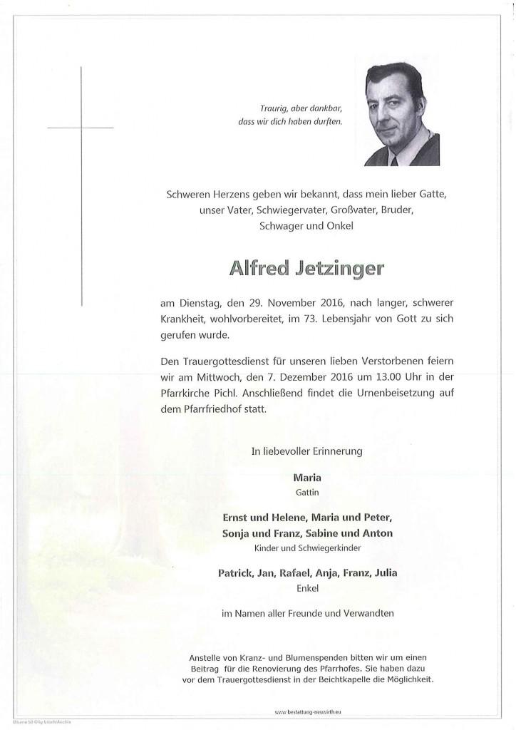 alfred-jetzinger
