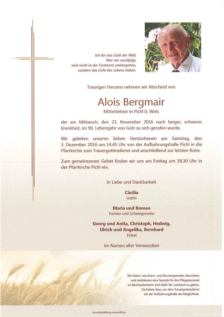 alois-bergmair