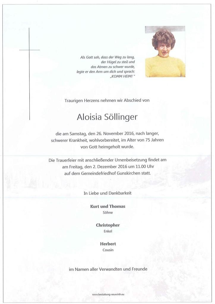 aloisia-soellinger