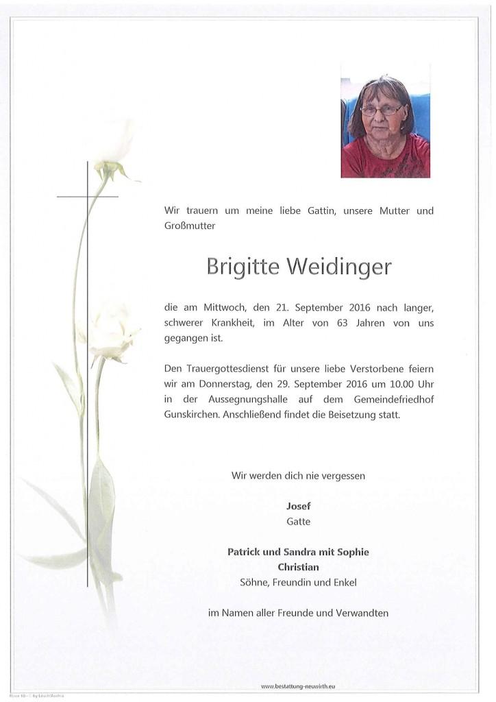 brigitte-weidinger