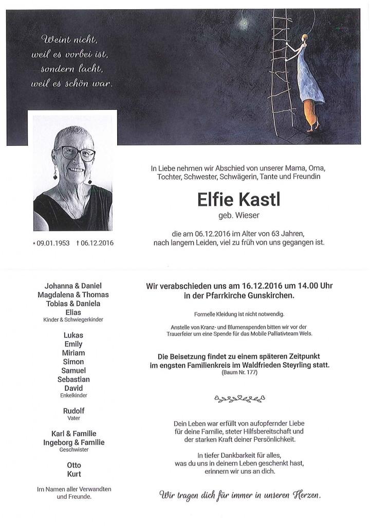 elfe-kastl