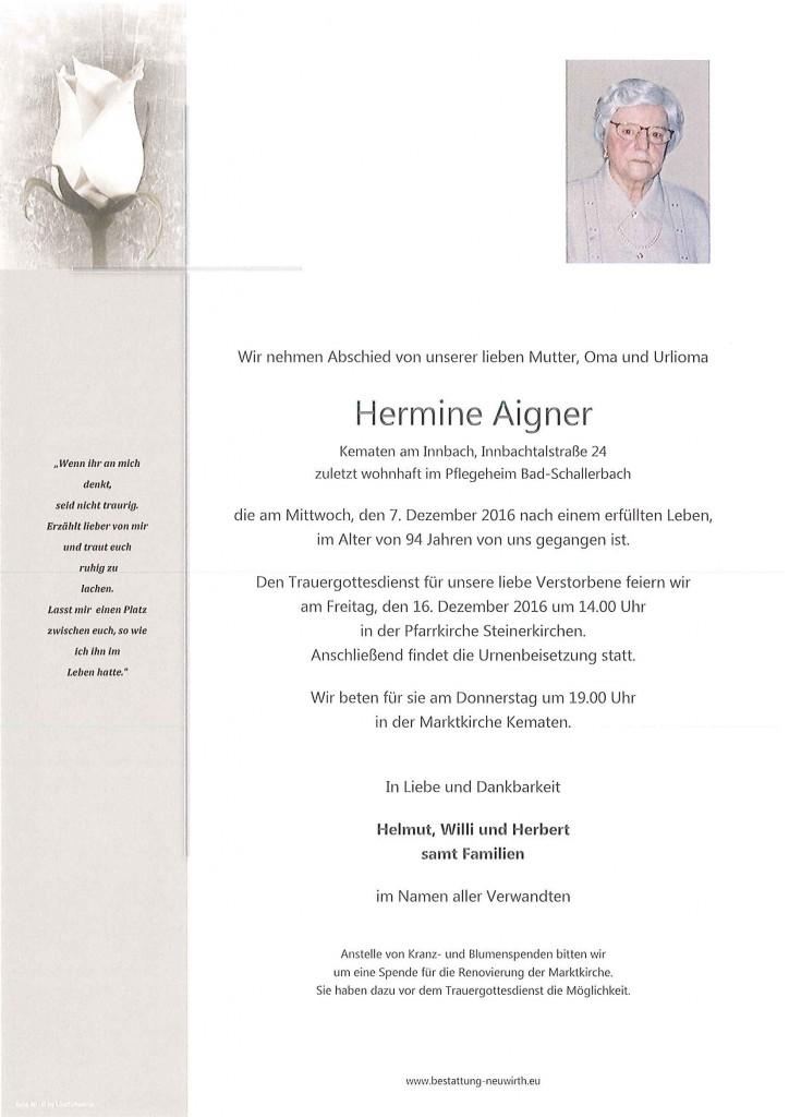 hermine-aigner