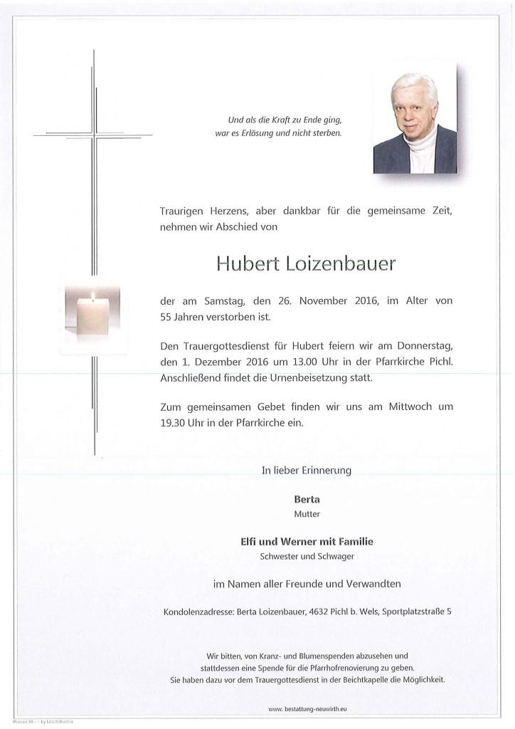 hubert-loizenbauer