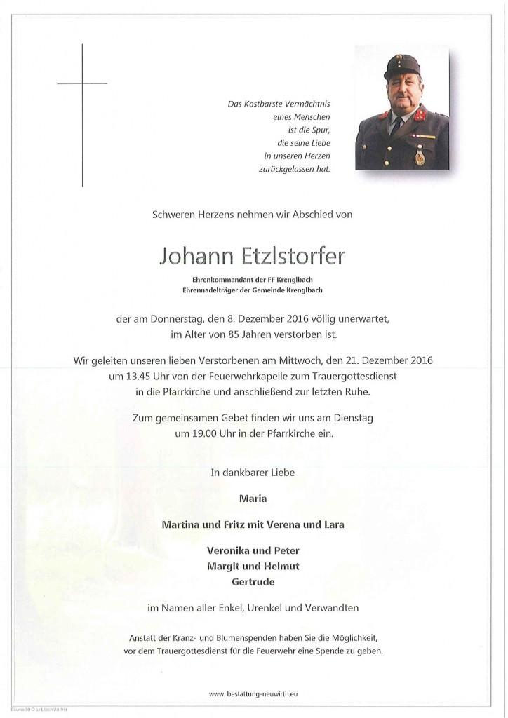 johann-etzlsdorfer