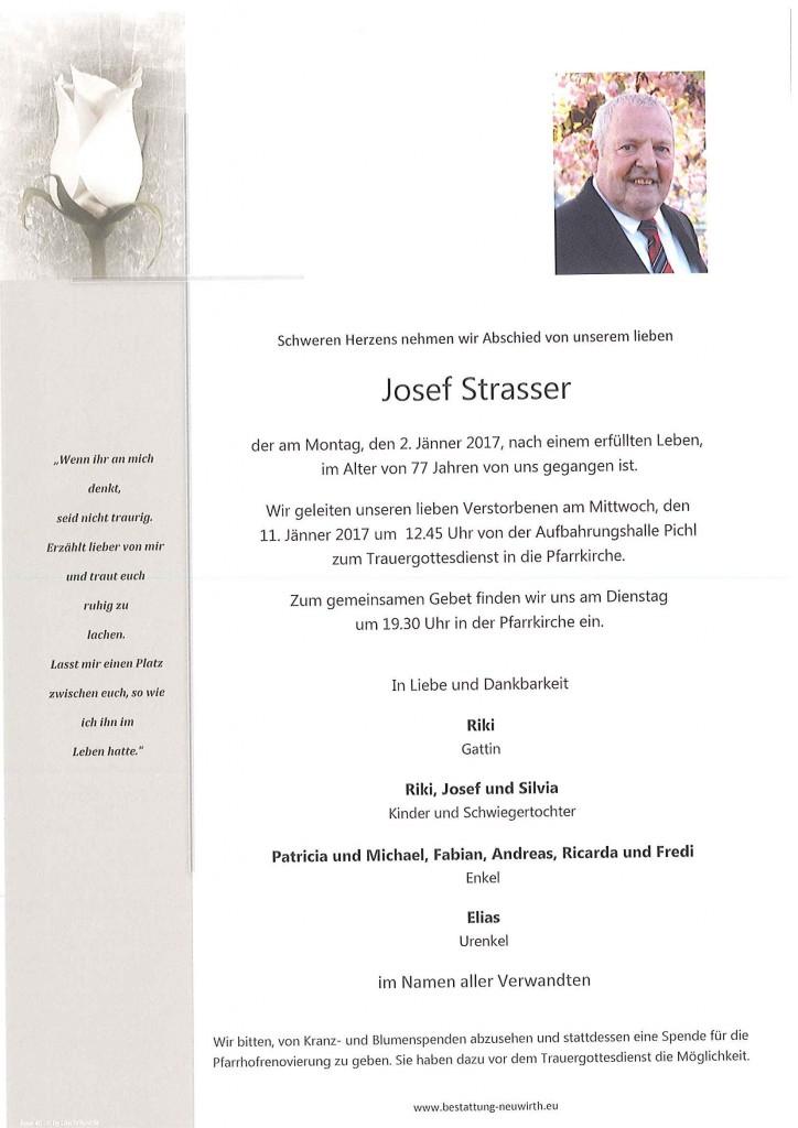 josef-strasser