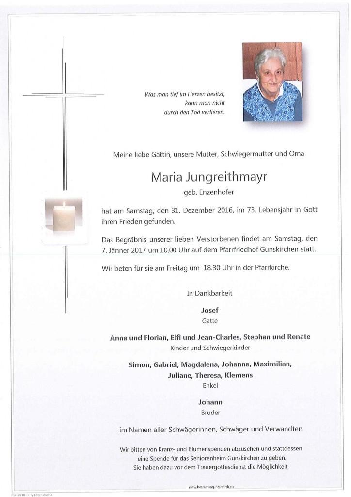 maria-jungreithmayr