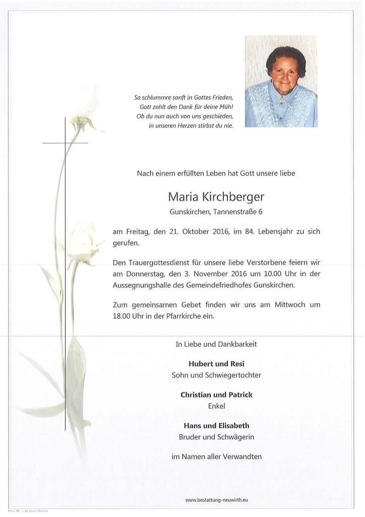 maria-kirchberger