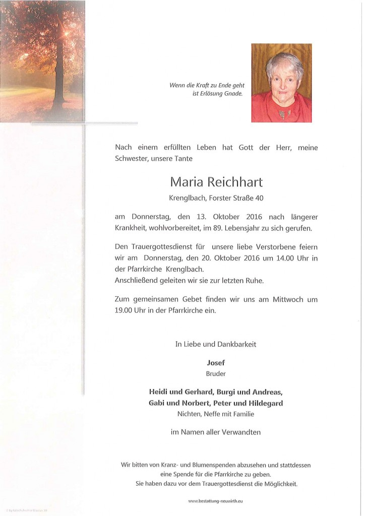 maria-reichhart
