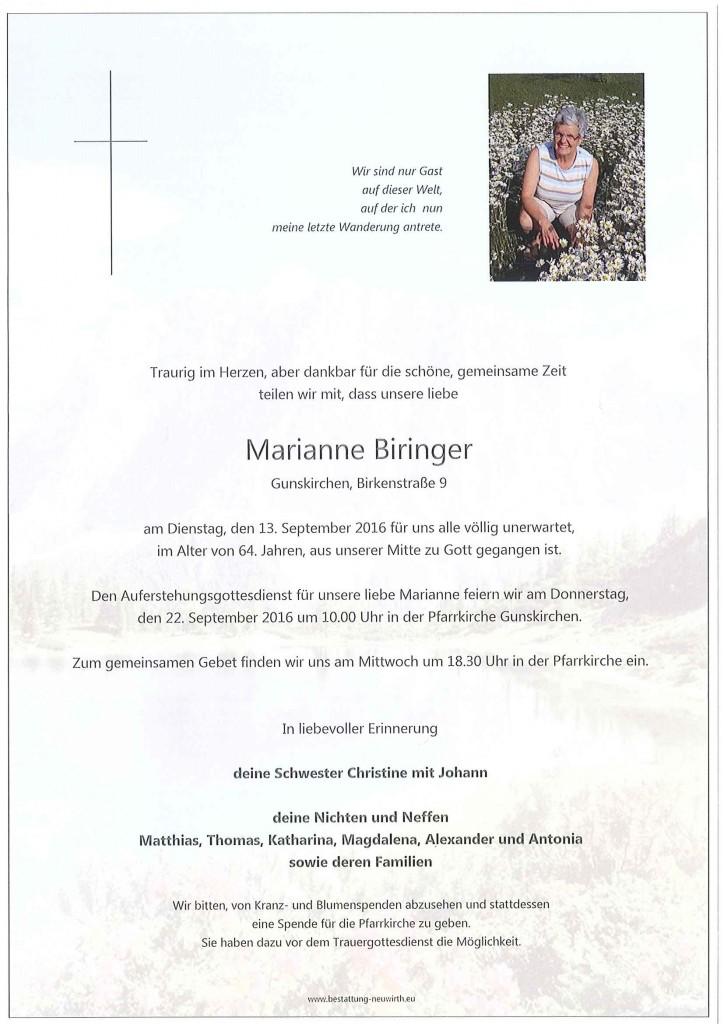 marianne-biringer