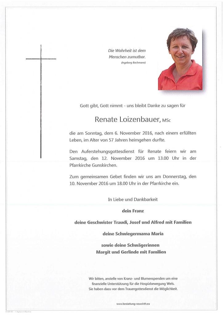 renate-loizenbauer