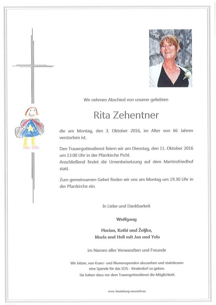 rita-zehentner