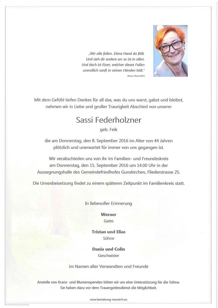 saskia-federholzner